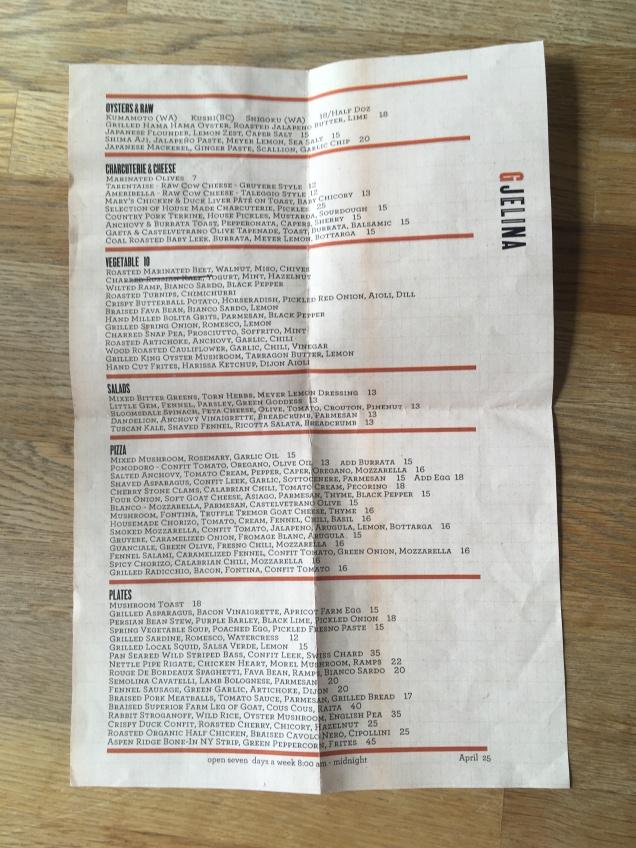 Gjelinas menu.JPG